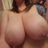 LargeBreastFan